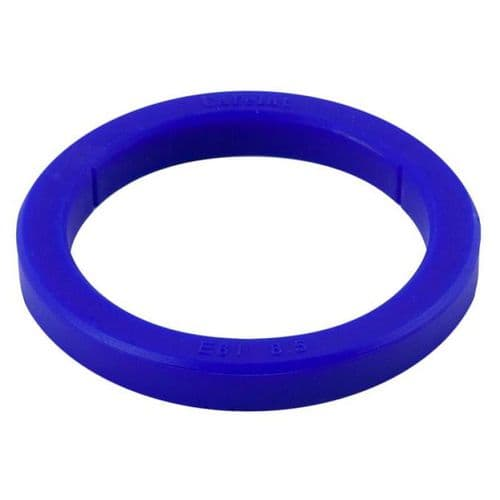 Cafelat E61 8.5mm Blue silicone group gasket