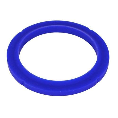 Cafelat La Marzocco  silicone group gasket 6mm