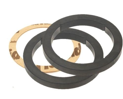 Conti group gasket 8mm