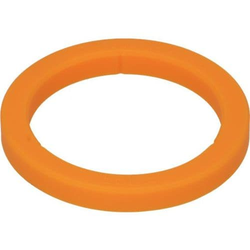E61 silicon gasket  8mm