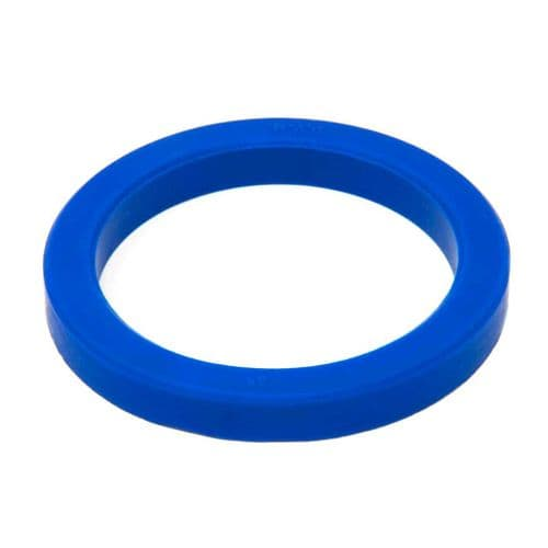 E61 Silicon group  gasket 8.5mm