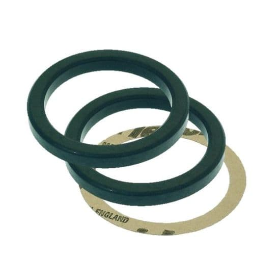 Faema group gasket 8mm set