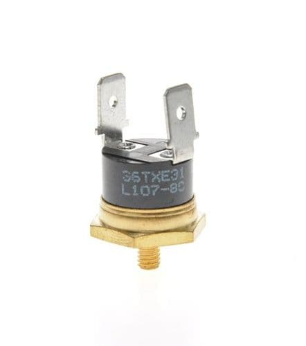 Gaggia Coffee thermostat 107°C