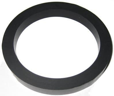 Gaggia group gasket 8.5mm