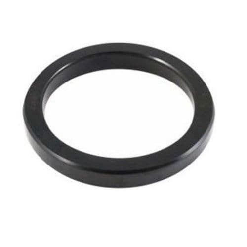 Gaggia group gasket 9mm