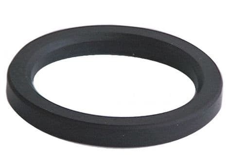Group  gasket  Astoria|CMA 8mm