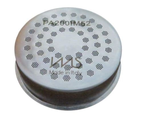 IMS Pavoni shower screen  Old group