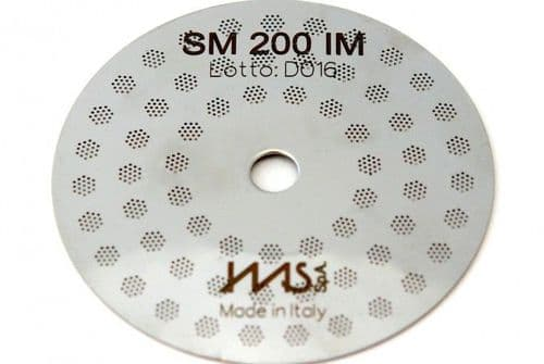IMS shower screen SanMarco SM200IM
