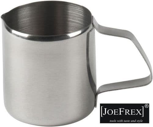 Joe Frex  Espresso Shot Pot  90ml