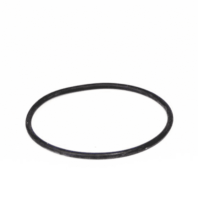 Lever group cylinder O ring  161epdm