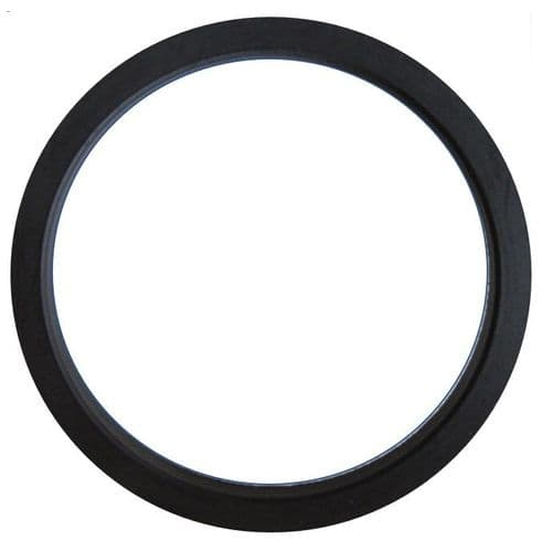 Lever group gasket
