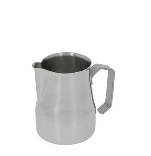 Motta Europa milk  jug  350ml Steel
