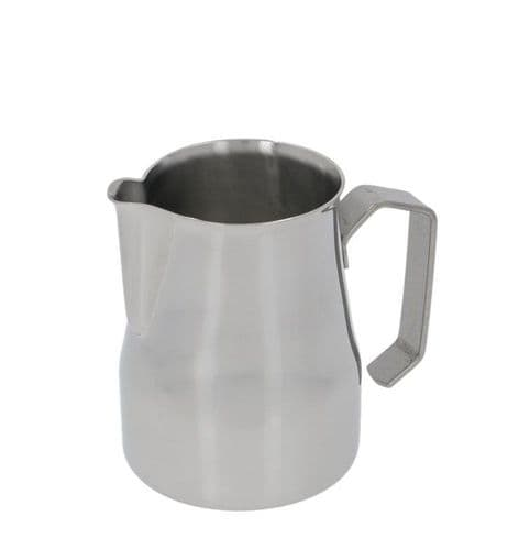 Motta Europa milk  jug  500ml Steel