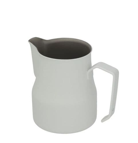 Motta Europa milk  jug  500ml White