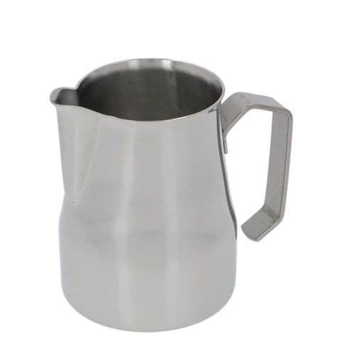 Motta Europa milk  jug 750ml Steel