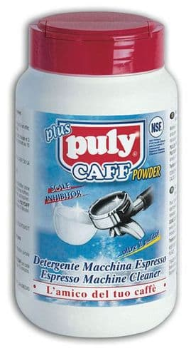 Puly Caff Cleaning Powder 570g