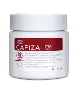 Urnex Cafiza Cleaning tablet 1.2g