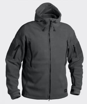 Helikon-Tex Patriot Heavy Fleece