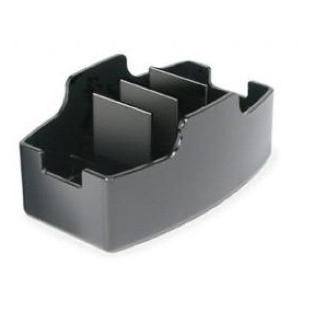 Courtesy Sachet Holders Black (Qty5)