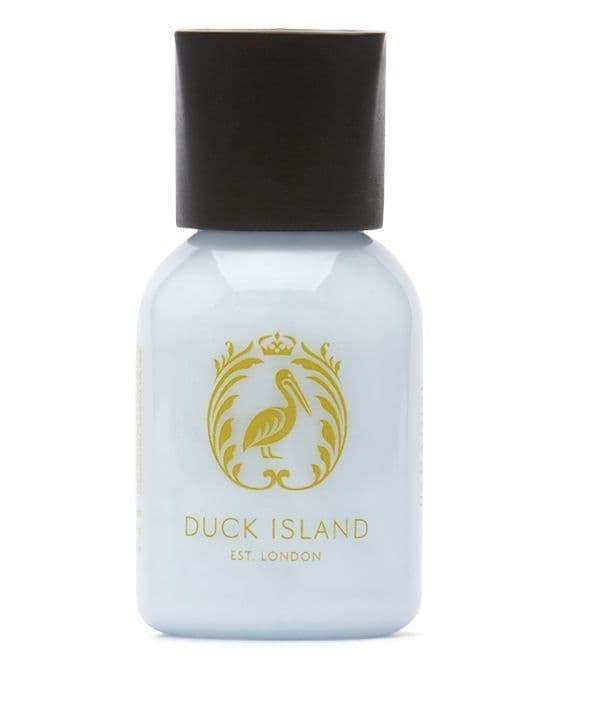 Duck Island Paradise Conditioner 30ml Bottles