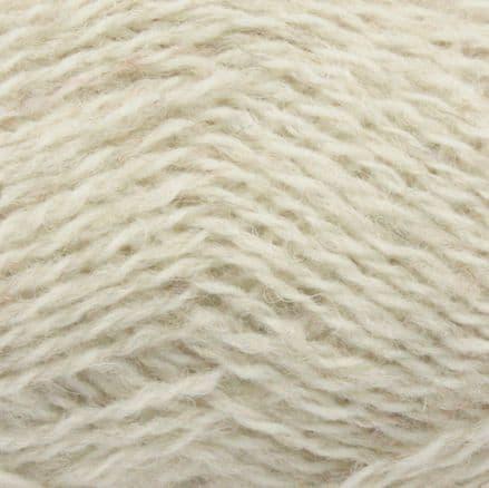 120 Eesit/White Spindrift