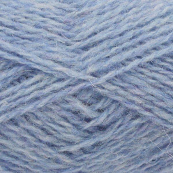 134 Blue Danube Spindrift