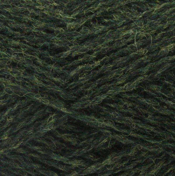 234 Pine DK