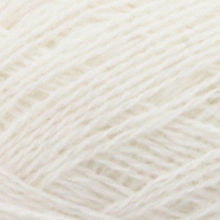 304 White Cobweb