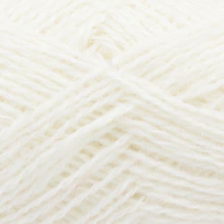 304 White Spindrift