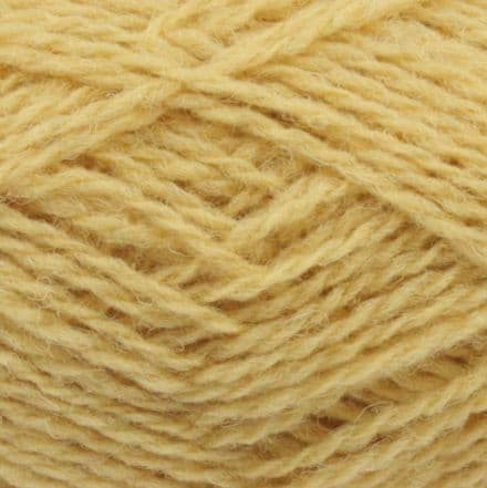 375 Flax Spindrift