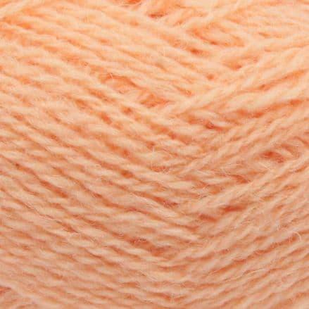 435 Apricot DK