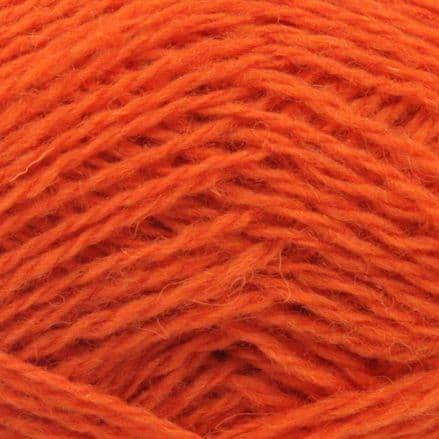 470 Pumpkin DK