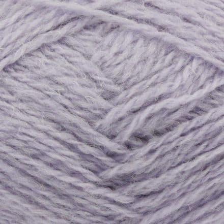 620 Lilac DK