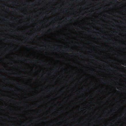 730 Dark Navy Weaving Cone