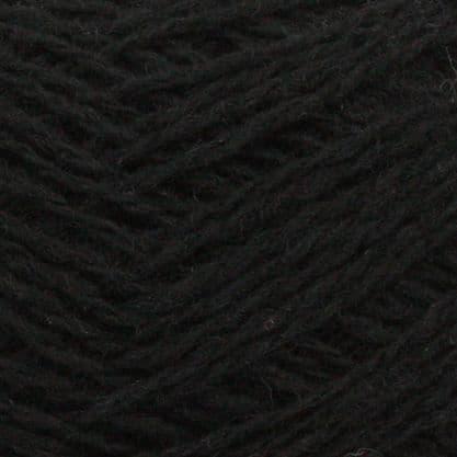 999 Black Cobweb