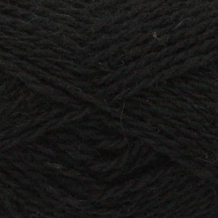 999 Black Spindrift