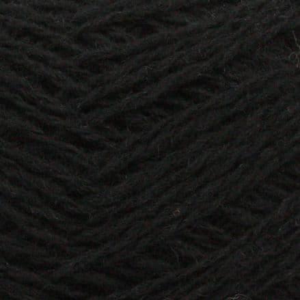 999 Black Ultra