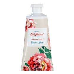 Cath Kidston Eiderdown Rose 50ml Hand Cream | mochaberry
