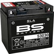 BS 53030 SLA Battery