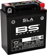 BS BB5L-B SLA Battery