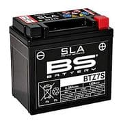 BS BTZ7S (YTZ7S) SLA Battery