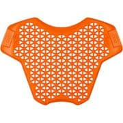 D3O® CE LP1 Chest Impact Protector