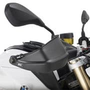 Givi Handguards BMW F800R HP5118
