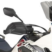 Givi Handguards CRF1000 Africa Twin HP1144