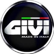Givi visors and pinlocks
