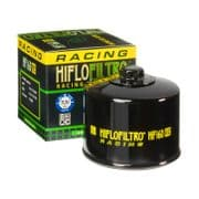 Hiflofiltro Racing oil filter