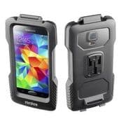Interphone Galaxy S5 Holder for Tubular