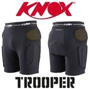 Knox Trooper Shorts