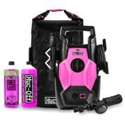 Muc Off Bike Specific Pressure Washer M20212