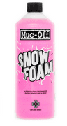 Muc-Off Snow Foam 1L M708